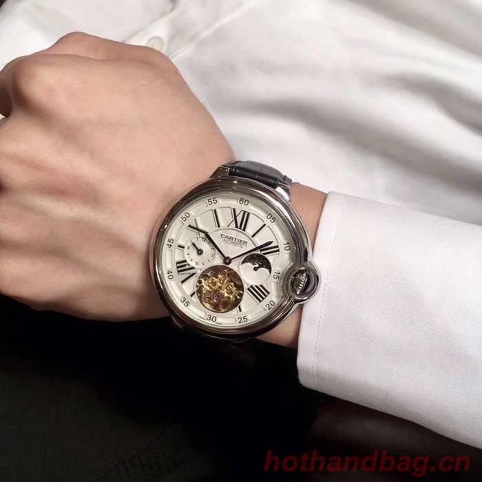 Cartier Watch C20019