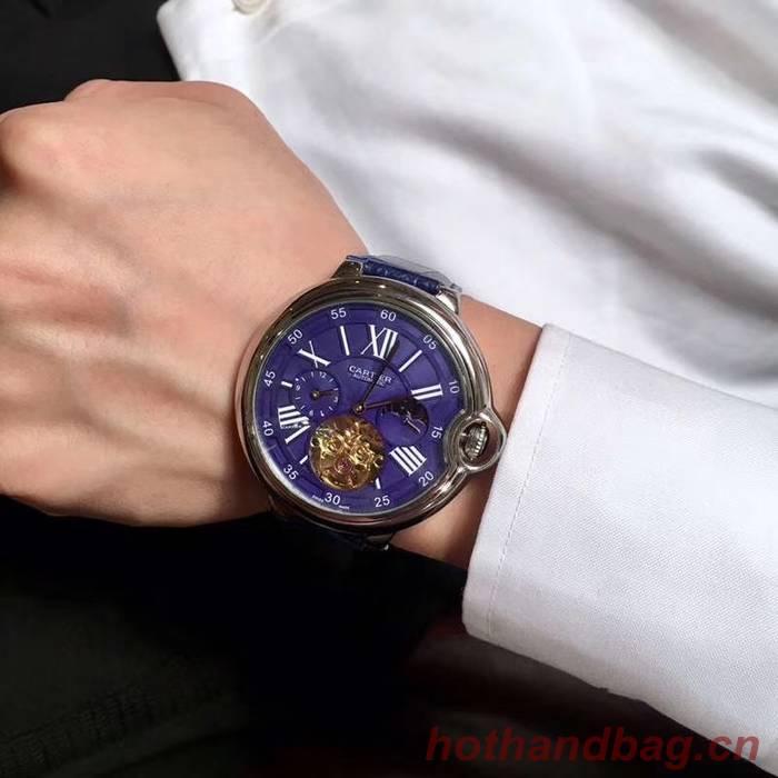 Cartier Watch C20020