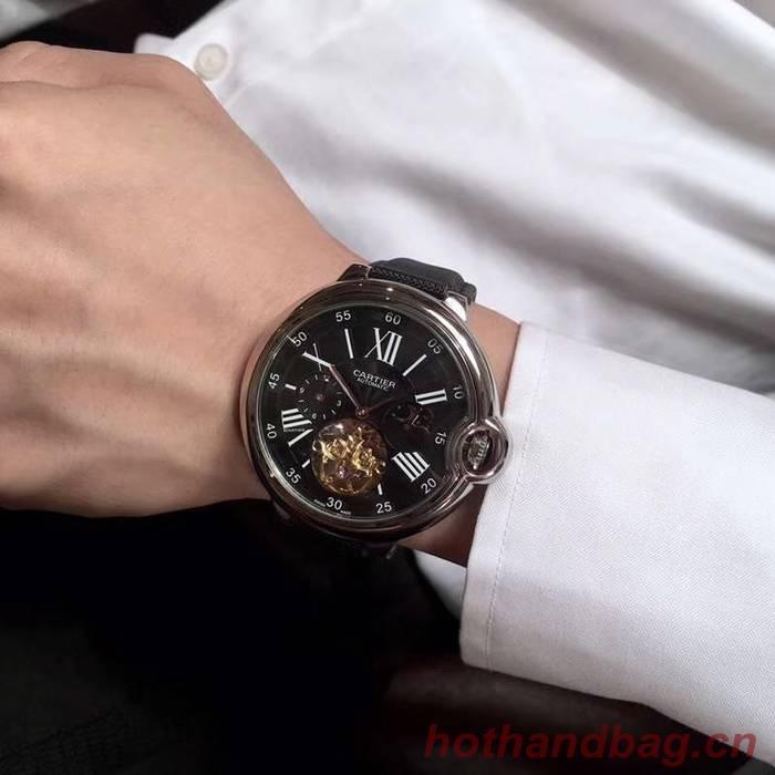 Cartier Watch C20021