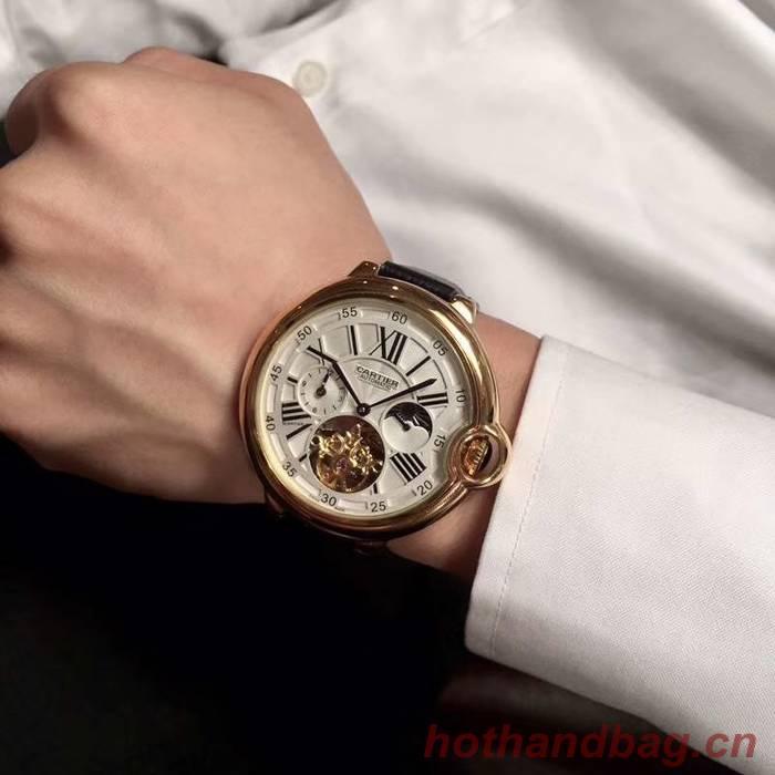 Cartier Watch C20022