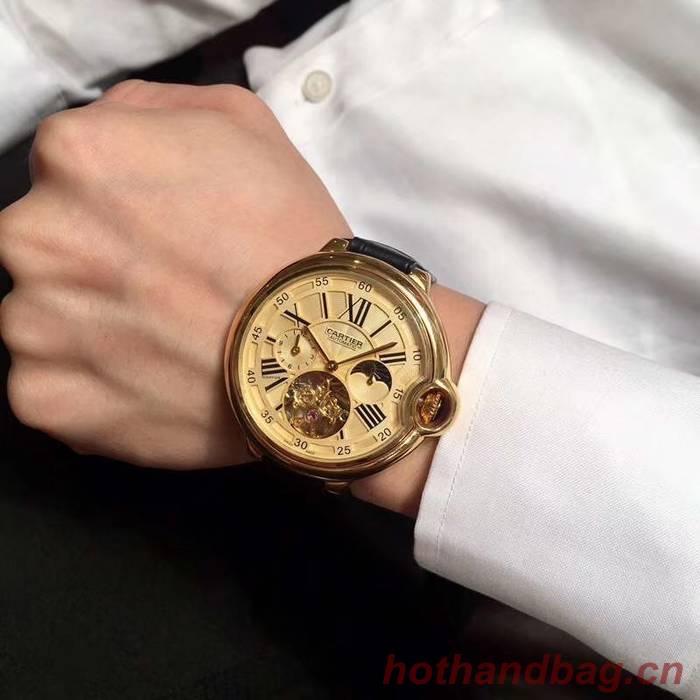 Cartier Watch C20023