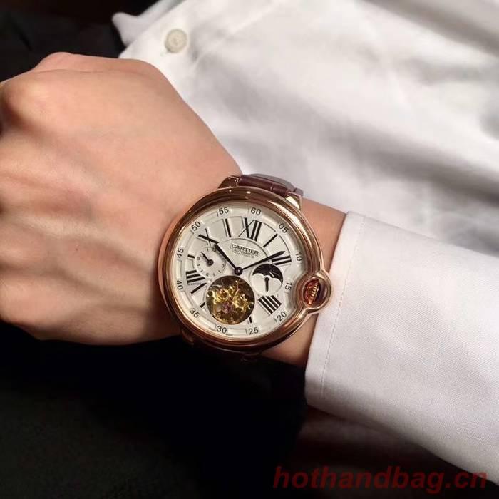 Cartier Watch C20024
