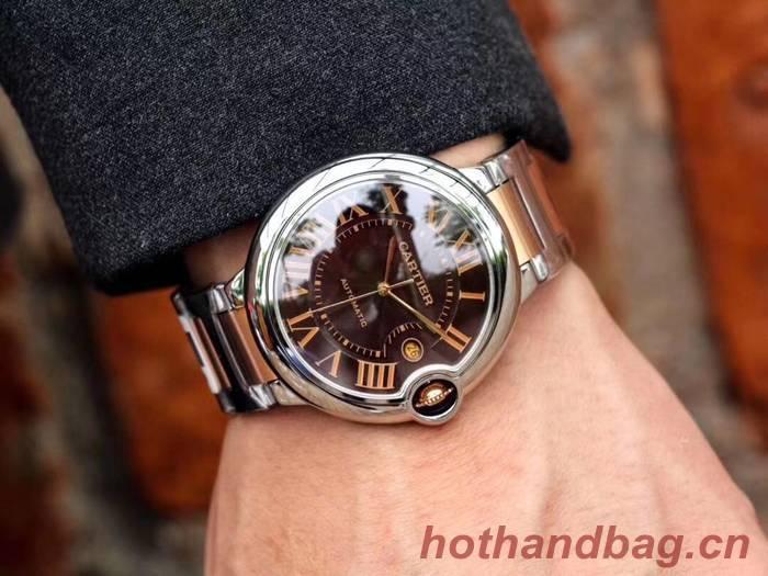 Cartier Watch C20026