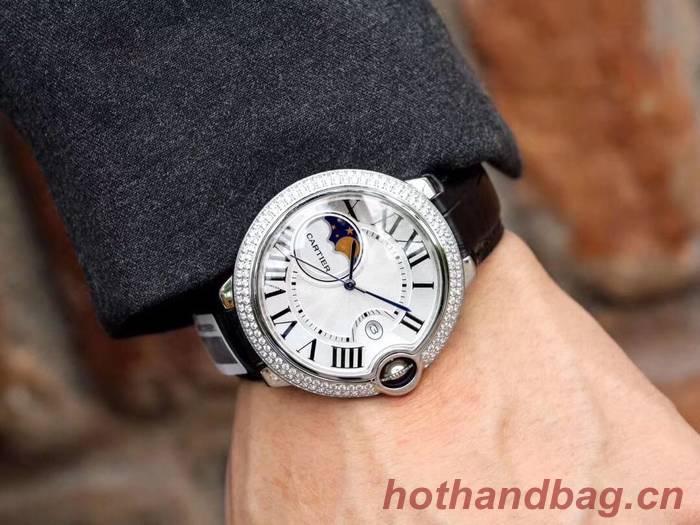 Cartier Watch C20028