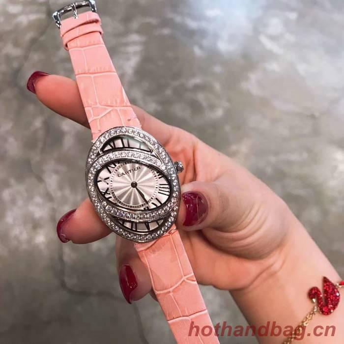 Cartier Watch C20030