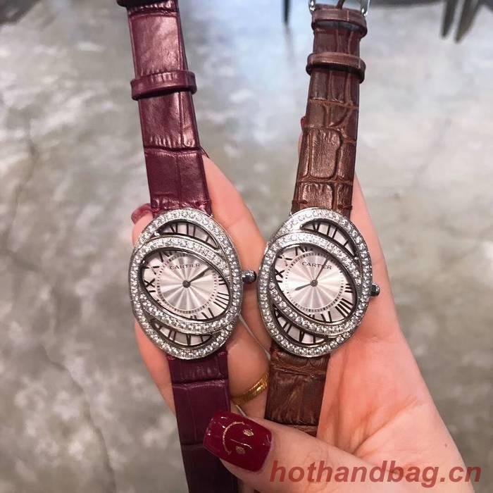 Cartier Watch C20032