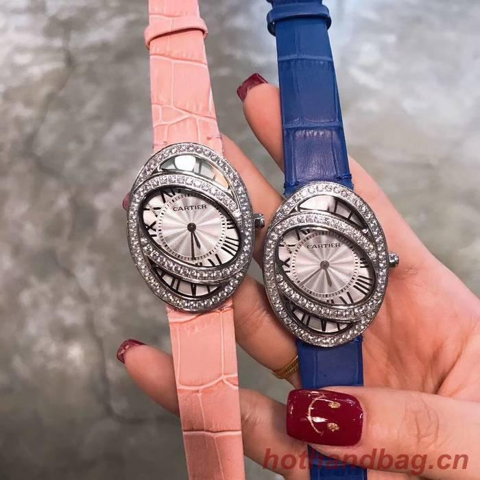Cartier Watch C20033