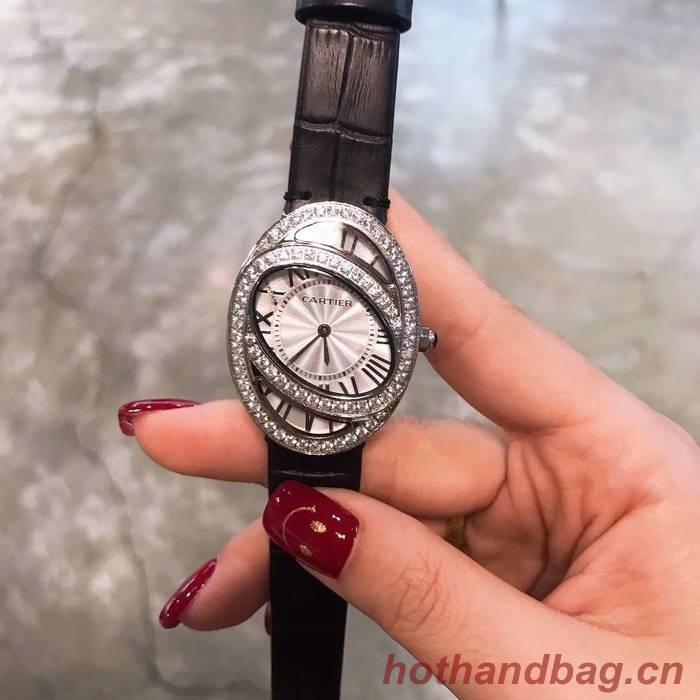 Cartier Watch C20035