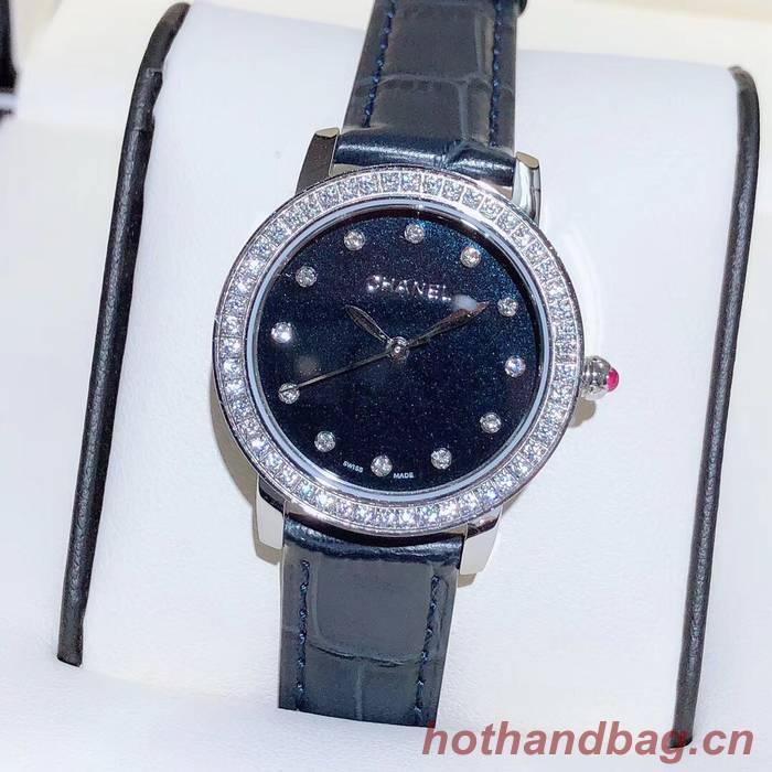 Chanel Watch CHA19601