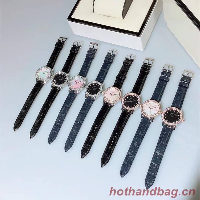 Chanel Watch CHA19606