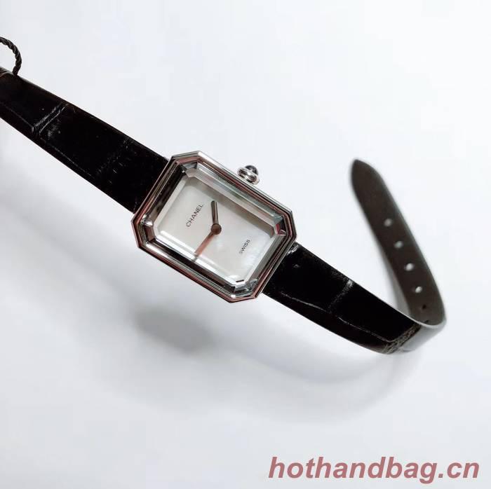 Chanel Watch CHA19610