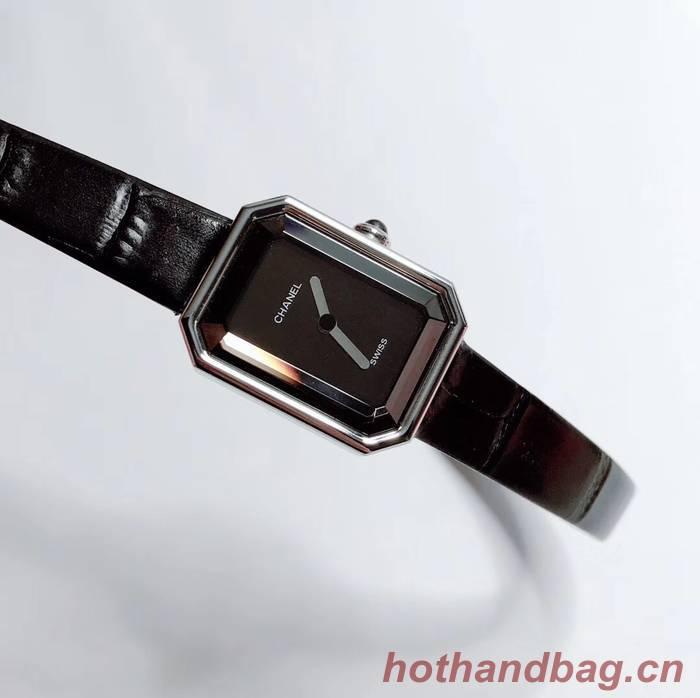 Chanel Watch CHA19611