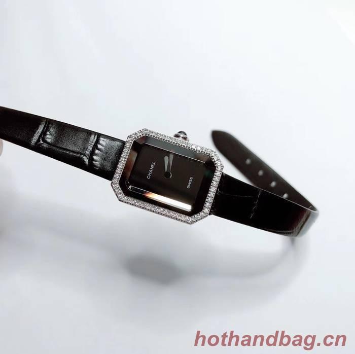 Chanel Watch CHA19613