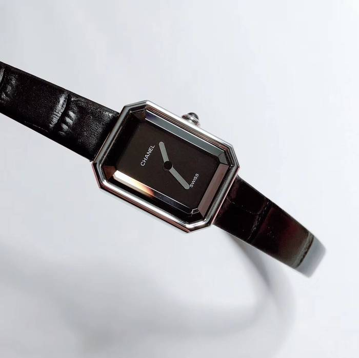 Chanel Watch CHA19614