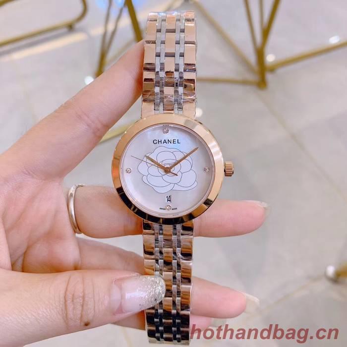 Chanel Watch CHA19618