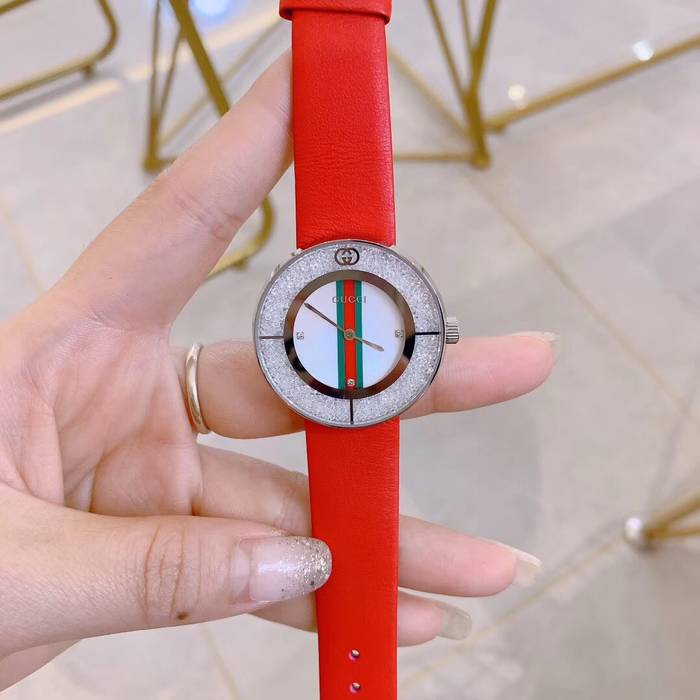 Chanel Watch CHA19621