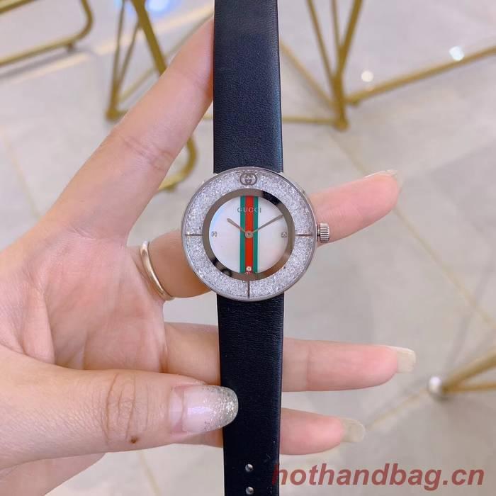 Chanel Watch CHA19622