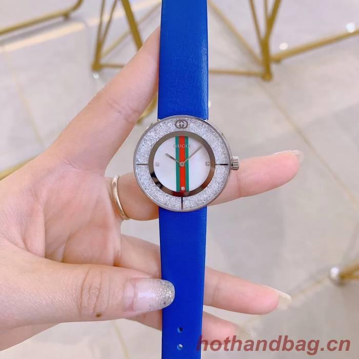 Chanel Watch CHA19623