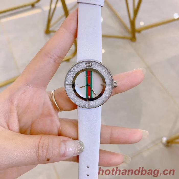 Chanel Watch CHA19624
