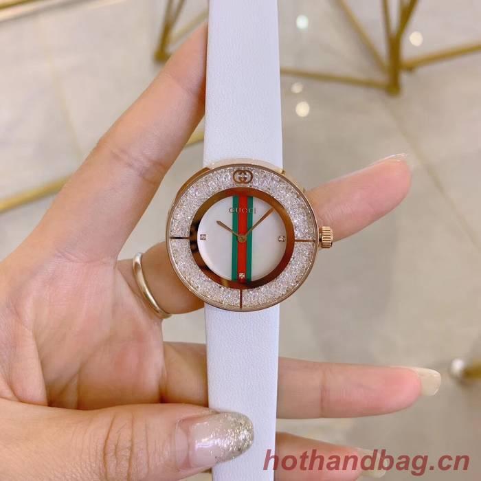 Chanel Watch CHA19625