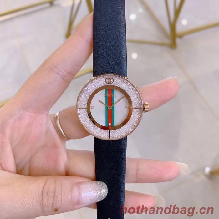 Chanel Watch CHA19626