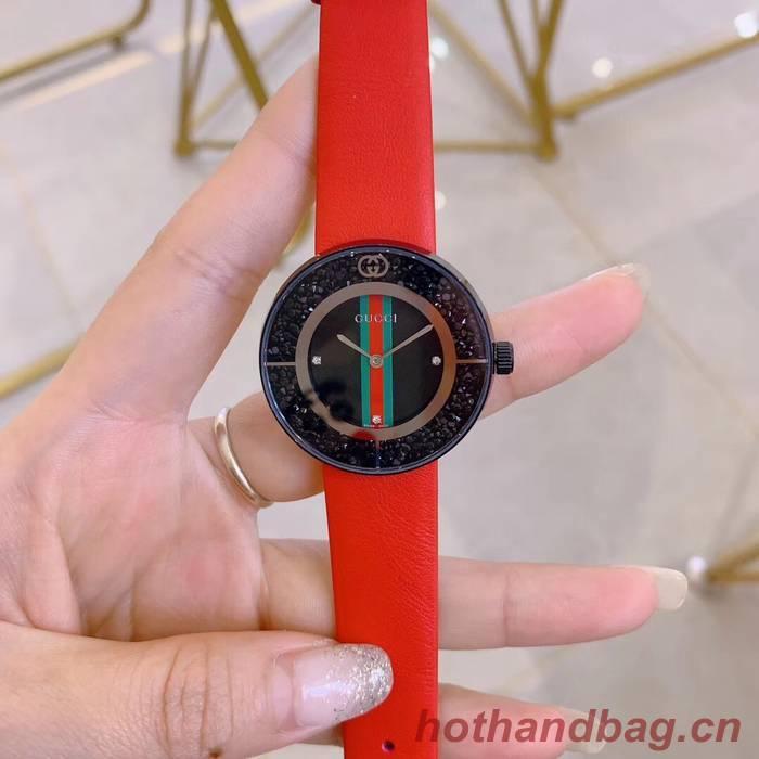 Chanel Watch CHA19628
