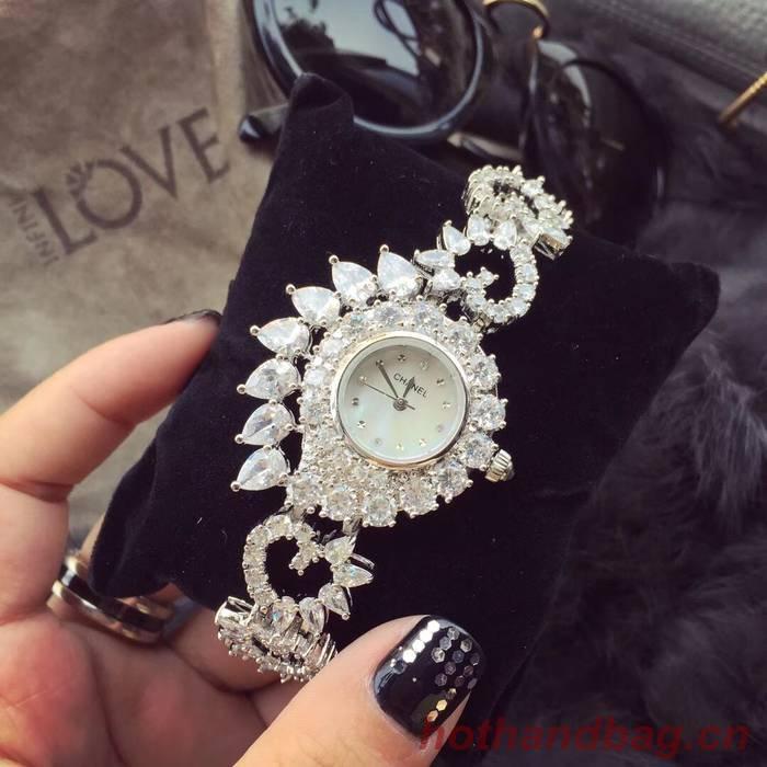 Chanel Watch CHA19631