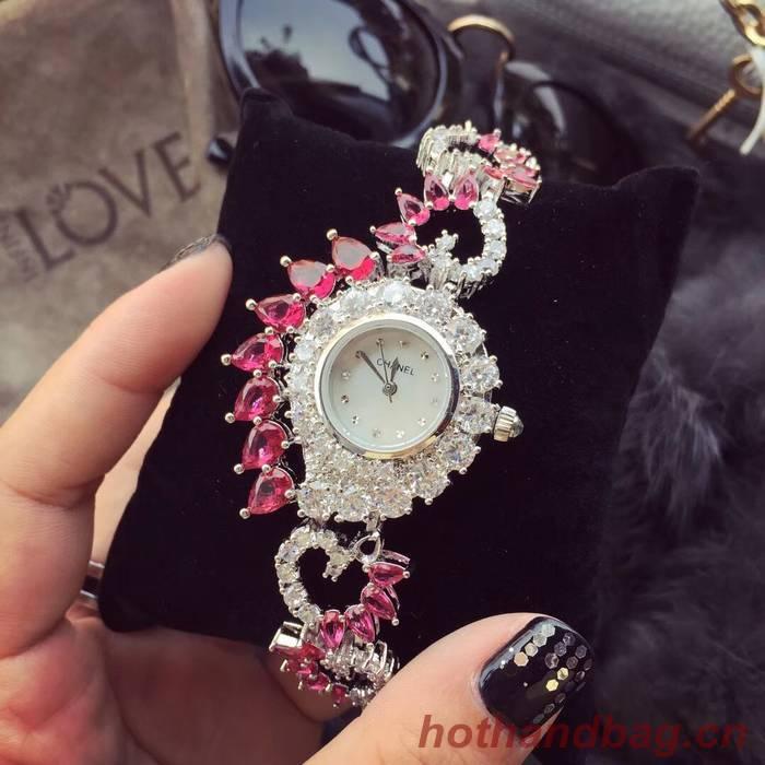 Chanel Watch CHA19632
