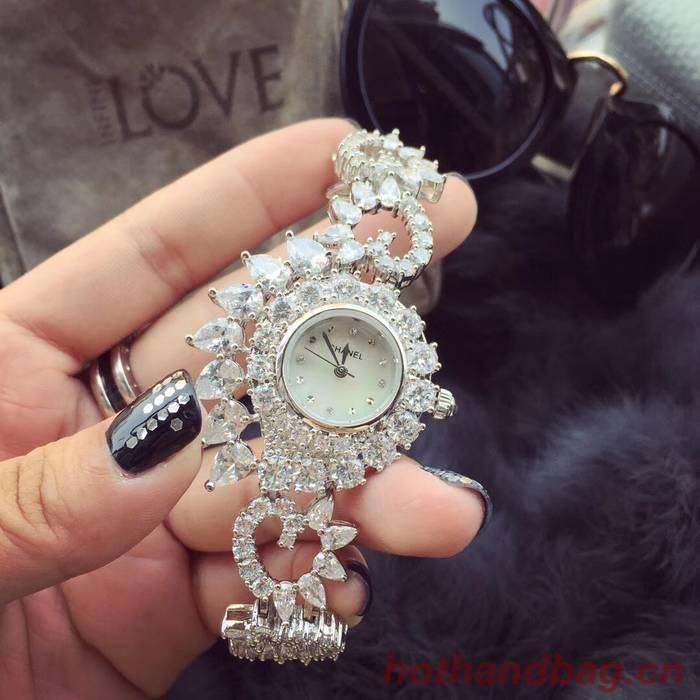 Chanel Watch CHA19634