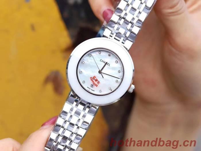 Chanel Watch CHA19643