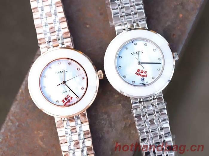 Chanel Watch CHA19644