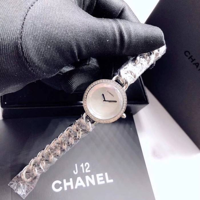 Chanel Watch CHA19648