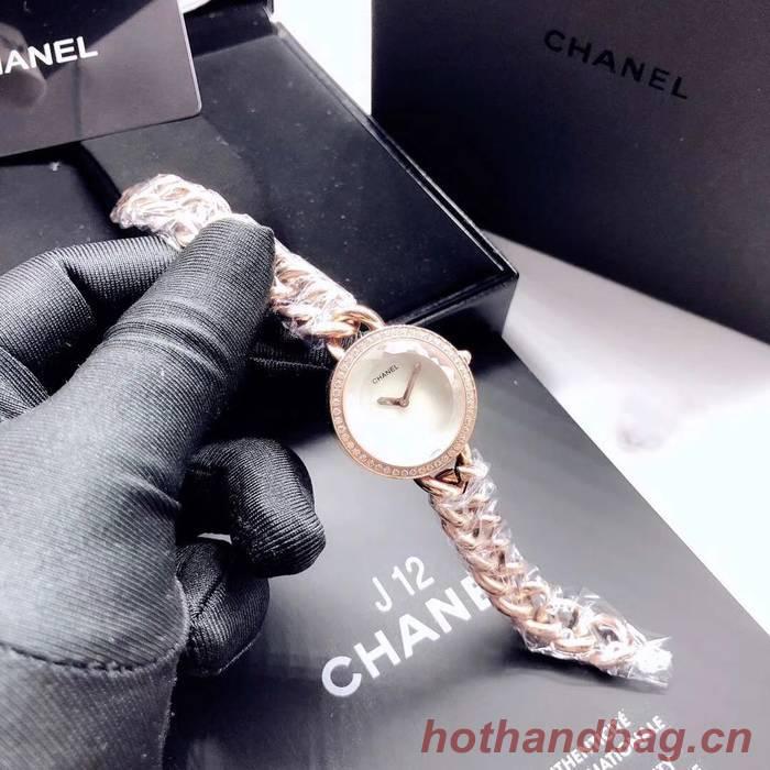 Chanel Watch CHA19649