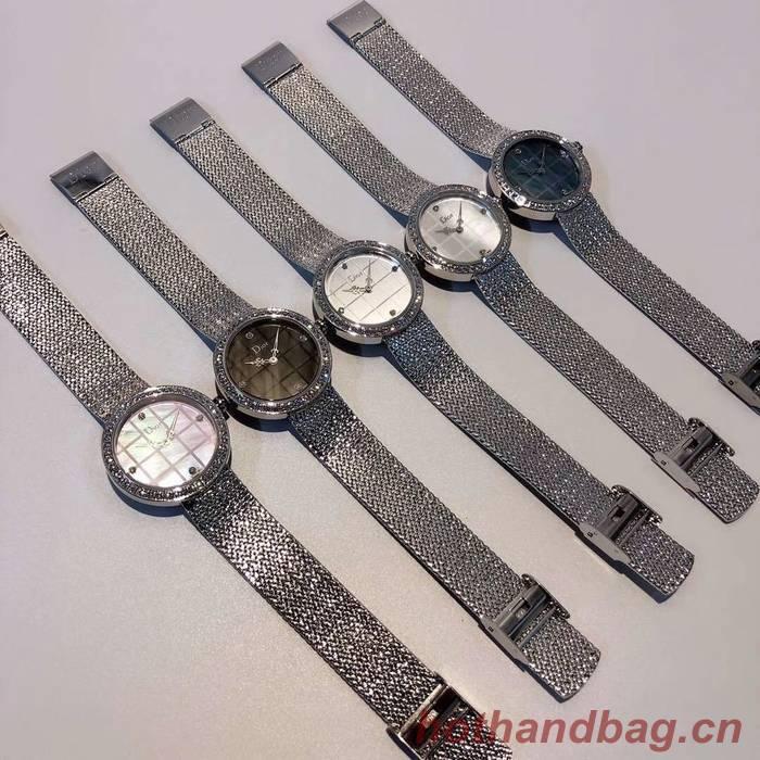 Chanel Watch CHA19651