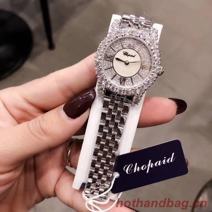 Chopard Watch CP20356