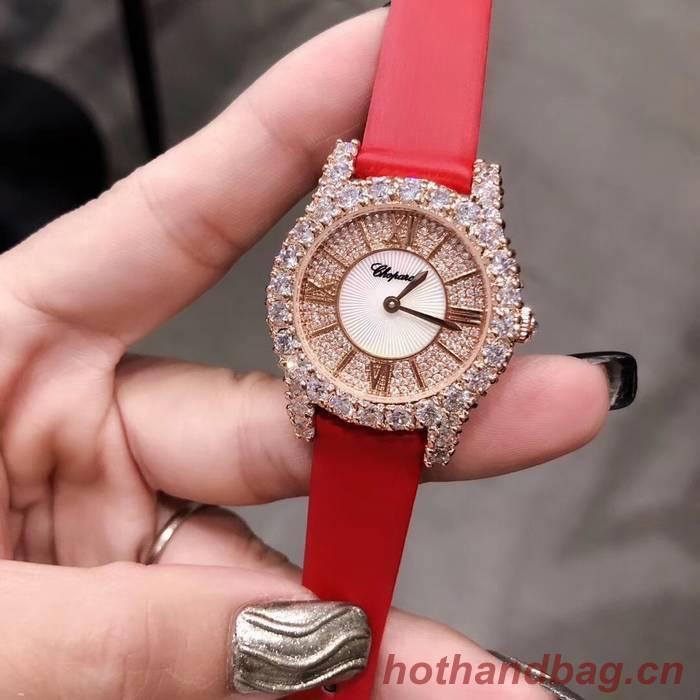 Chopard Watch CP20360