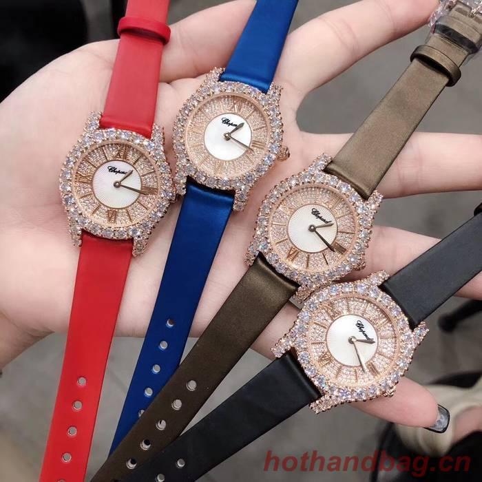 Chopard Watch CP20361