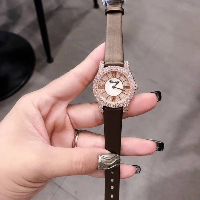 Chopard Watch CP20363