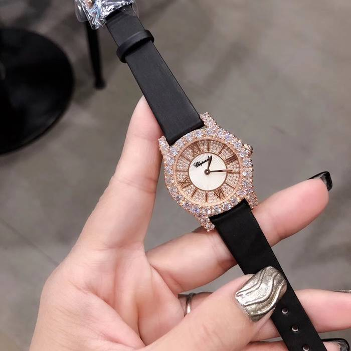 Chopard Watch CP20364