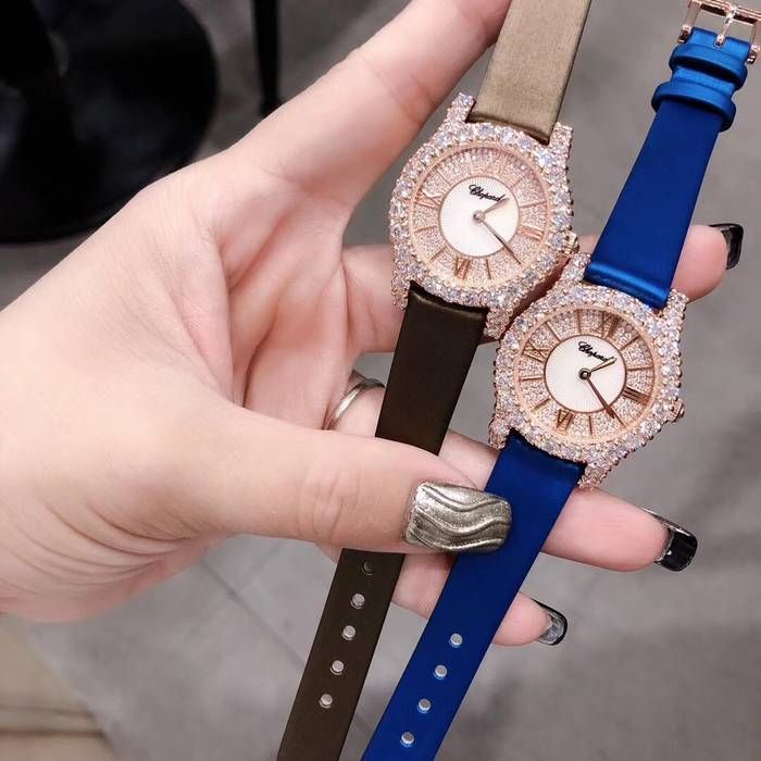 Chopard Watch CP20365