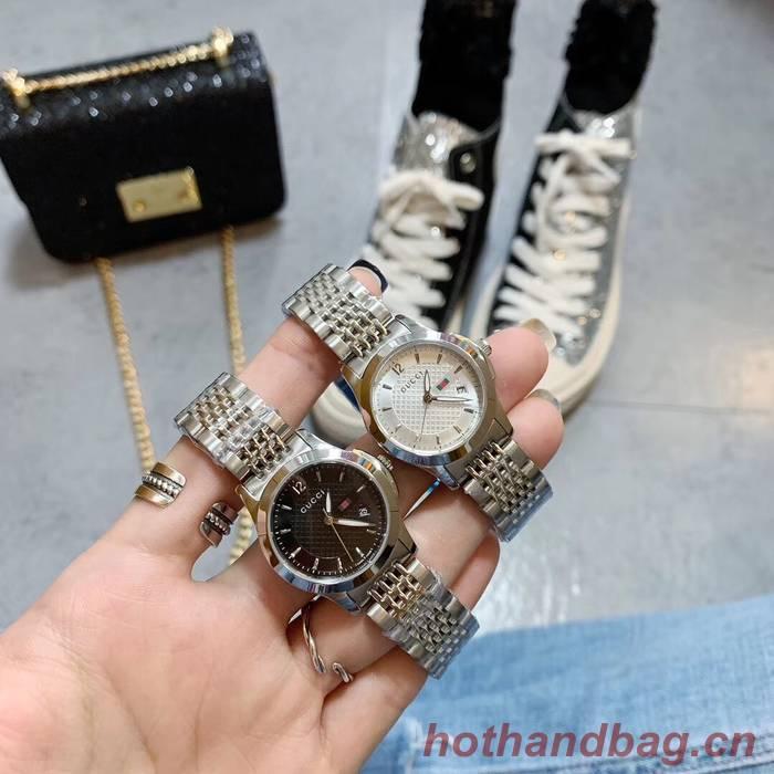 Gucci Watch GG20272
