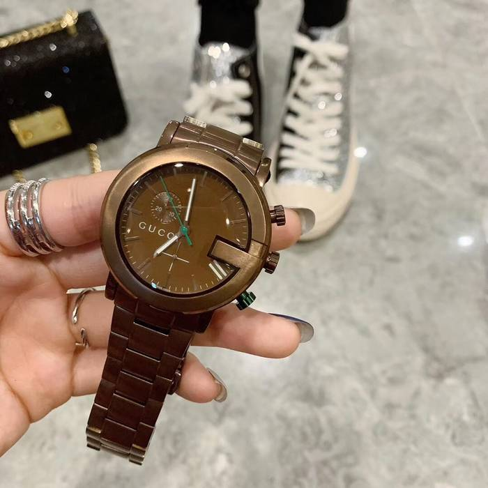 Gucci Watch GG20274