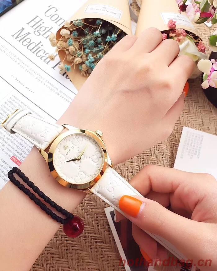 Gucci Watch GG20276
