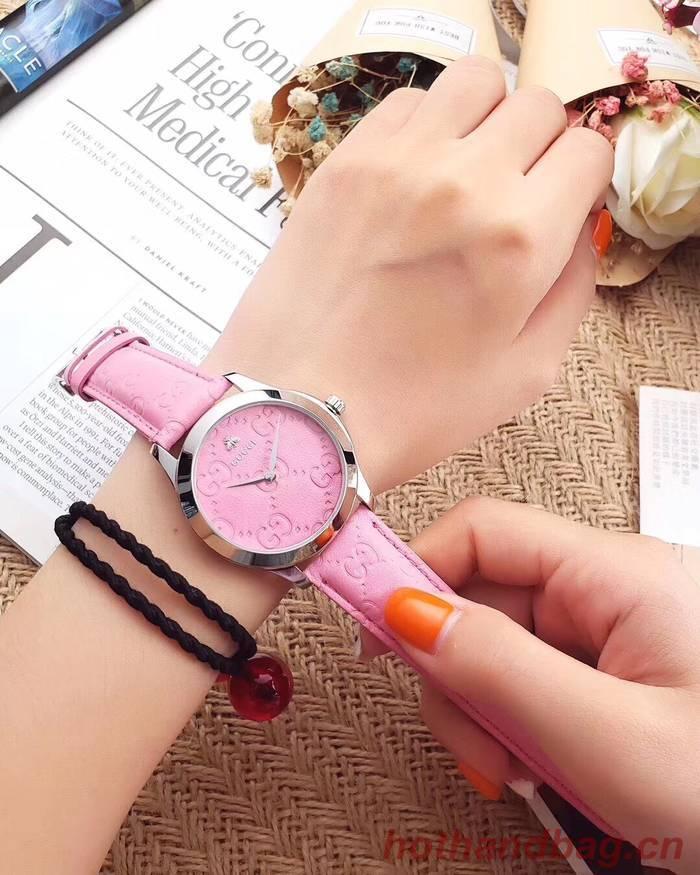 Gucci Watch GG20277