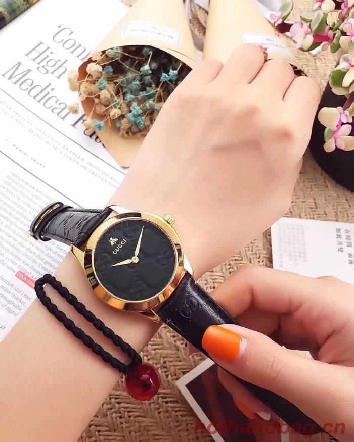 Gucci Watch GG20278