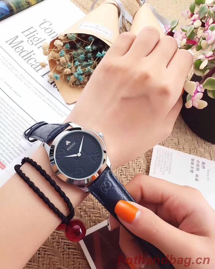 Gucci Watch GG20279