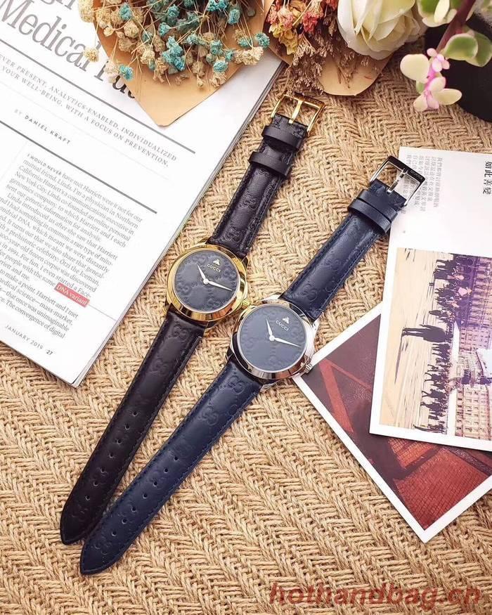 Gucci Watch GG20280