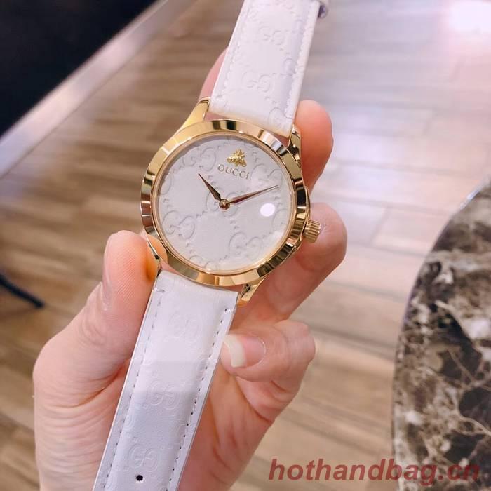 Gucci Watch GG20281