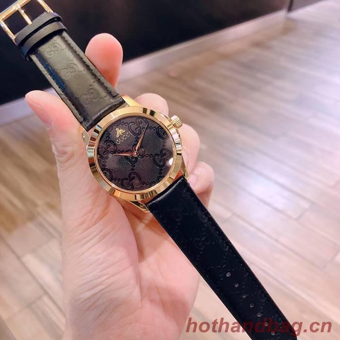 Gucci Watch GG20282