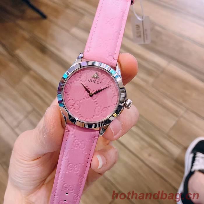 Gucci Watch GG20283